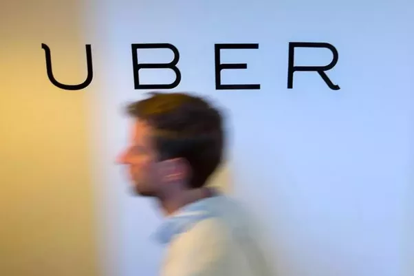 When Do Uber Drivers Get Paid >> How much can an Uber driver earn in London? - Quora