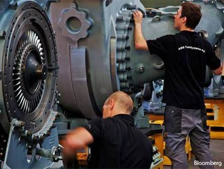 some mechanical engineers daily routine involve maintenance and reliability duties reducing down time of equipment at the work place