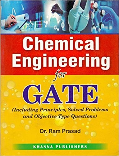 How should I prepare for the GATE in chemical engineering