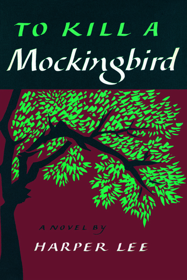 children and racism in the novel to kill a mockingbird by harper lee The novel to kill a mockingbird by harper lee is set in alabama in the 1930s this time period was an era when racism and segregation were prominent factors in everyday life atticus finch lives with his children in the privileged part of their town, maycomb their fellow white community looked down.