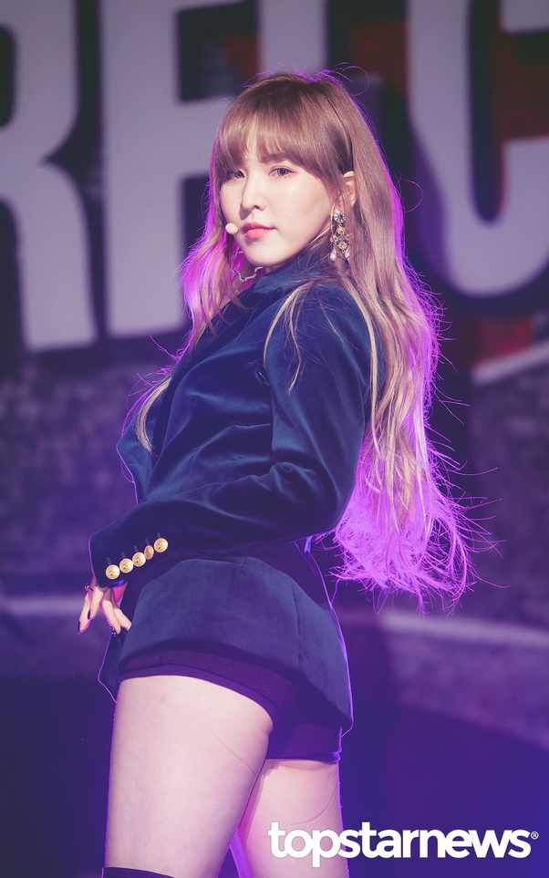 who are some thicc k pop idols quora who are some thicc k pop idols quora