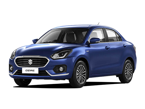 What should be the best diesel car to buy in 2016 in India under 10 ...