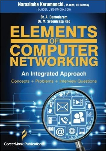 What are the best books and websites for studying computer 5 it is a well explained book with all topics elaborated with live examples fandeluxe Image collections