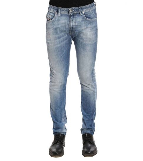 c3a9c8c1 According to me, Diesel jeans are the best and what makes them best is what  I'll lay down for you.
