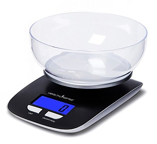 What Is The Best Kitchen Scale Quora