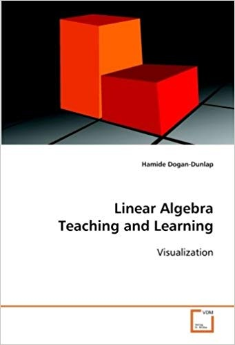 Halmos Linear Algebra Problem Book