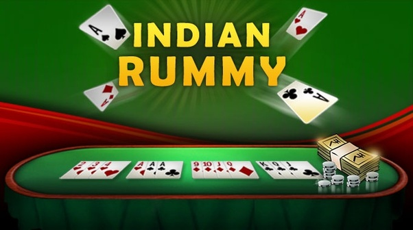 What are the basic rules for 13 Card Rummy? - Quora