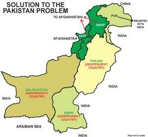 Punjab Map Vector Stock Photos & Punjab Map Vector Stock ...  Pakistan State Map