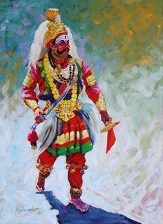 Tamate dance in bangalore dating
