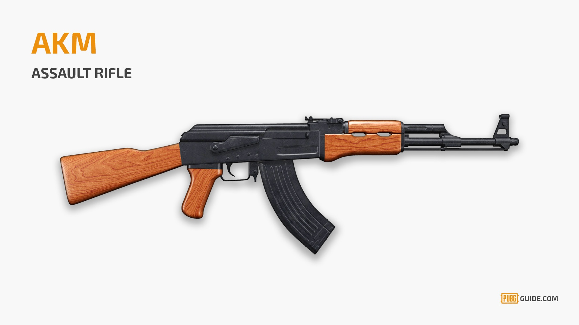 What Is The Best Weapon In Pubg Mobile Quora