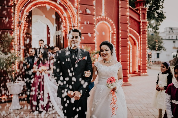 Who is the best Wedding Photographer in Lucknow? - Quora