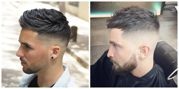 What Are The Trends In Men S Fashion For The Year 2019 Quora