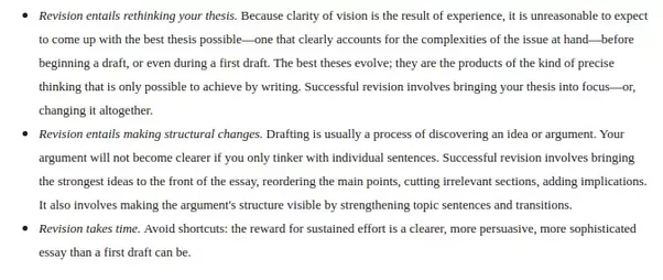 Master thesis results and discussion picture 9