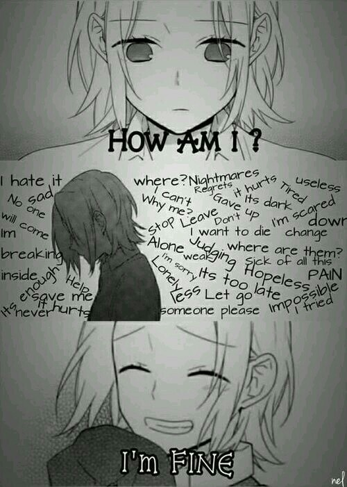 Why do teenagers like anime? - Quora
