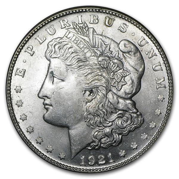 e pluribus unum coin value