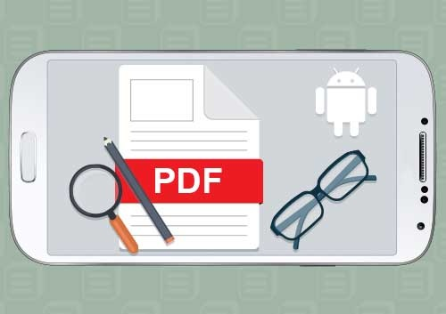how to download google books in pdf format free online