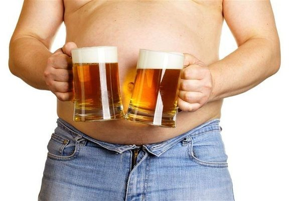 tips for reduce stomach fat in tamil