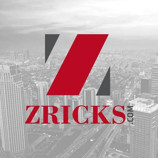 Indiau0027s Leading Real Estate Portal Zricks Can Help You In Finding Apartments  For Rent In Delhi. Zricks Is Also Live Across All India Cities.