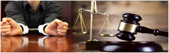 What does a criminal defense lawyer do? - Quora