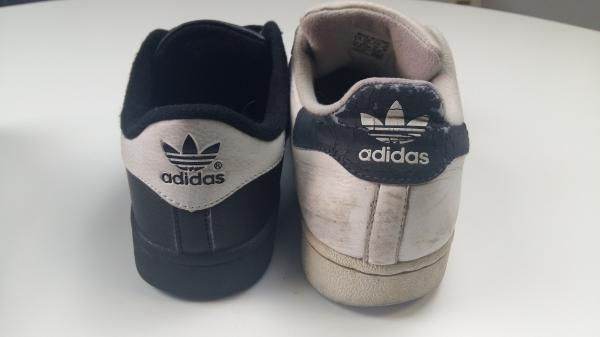 adidas superstar shoes 1st copy online