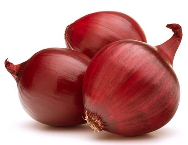 drinking onion juice or eating raw onions will not have same effect as appying as direct applying juice on scalp will allow it to get absorbed directly and