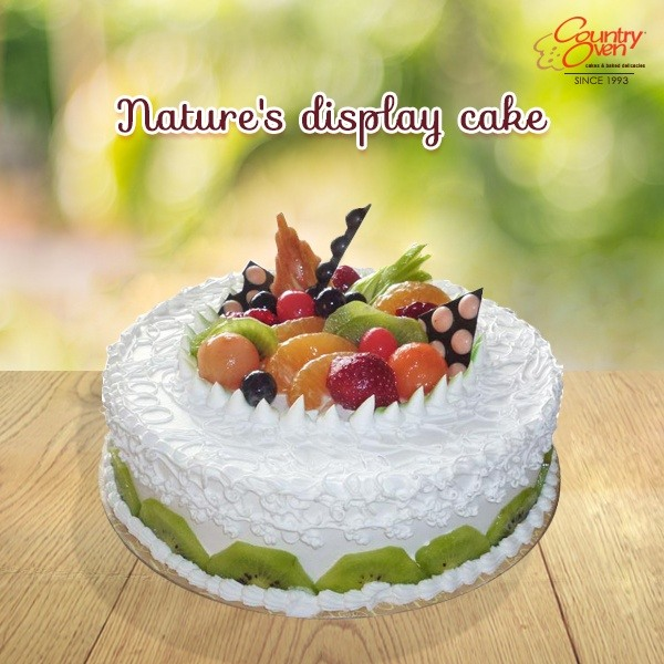 Where Can You Find The Best Online Cakes In Hyderabad Quora