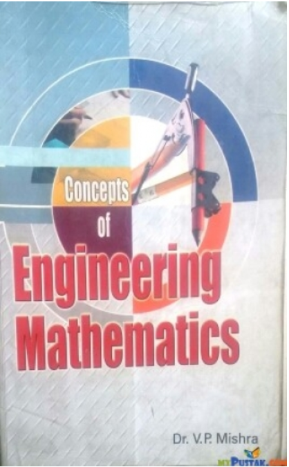 How should one prepare for engineering mathematics for gate 2015 concepts of engineering mathematics fandeluxe Images