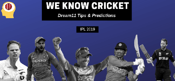 Which is the best Dream11 predictor? - Quora