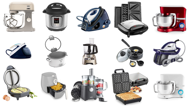 b45ce73587 If you're looking for the best home appliances online store then you  arrived at the right place. Below I've mentioned the top 5 home & kitchen  appliances ...