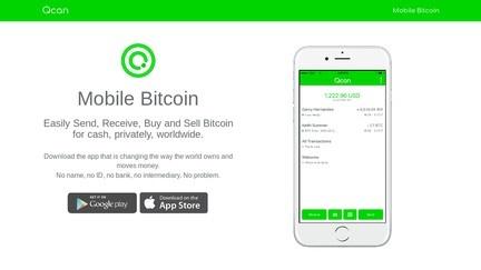 Quel est le meilleur portefeuille mobile Bitcoin?