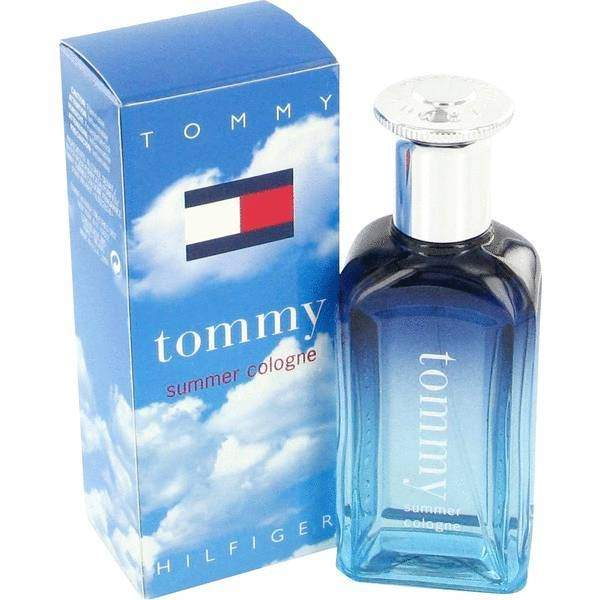 Your Favorite Perfume Cologne: What Is Your Favorite Aftershave\perfume On A Man And Why?