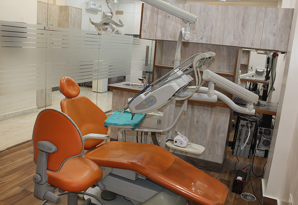 How much does Wisdom tooth surgery cost in India ...