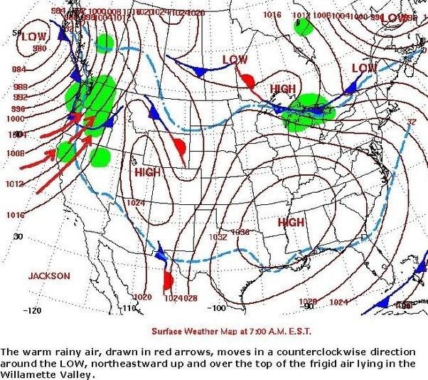 us weather map isobars - 28 images - activity 1b, maps on maps on ...