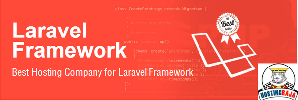What is the best and cheap hosting service to host Laravel