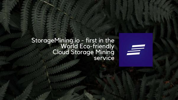 qora crypto currency mining