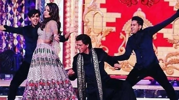 Which Bollywood stars dance at the wedding, and how much money do they take  to dance?