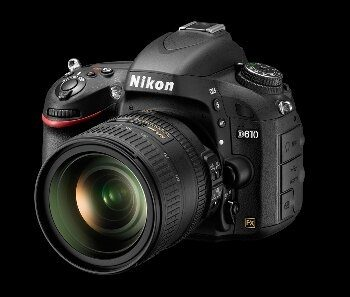 ... broadcast-quality 1080p video at your fingertips superior low-light performance faster frame rate up to 6 frames-per-second (fps) ... & Which should I choose - a Nikon D7100 or Canon 80D? - Quora
