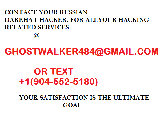 How to hack a company's email - Quora