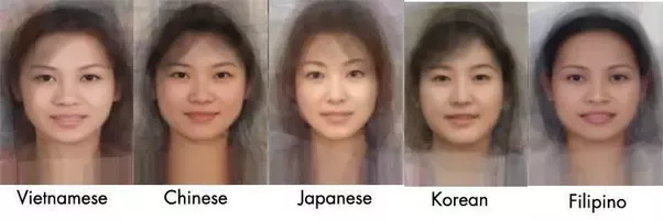 Japanese people vs chinese people-8340