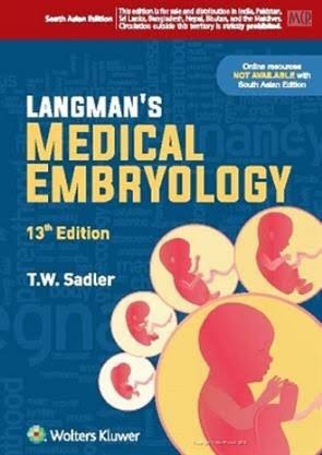 Mbbs books for 1st year download
