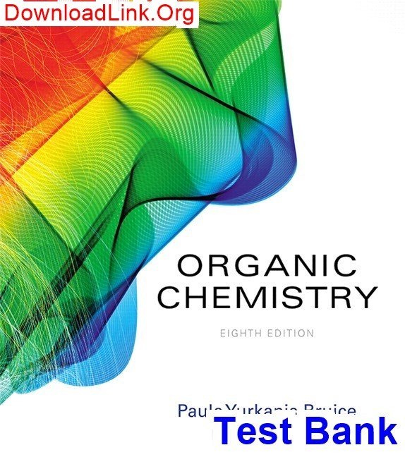 students solutions manual for organic chemistry 9th edition pdf