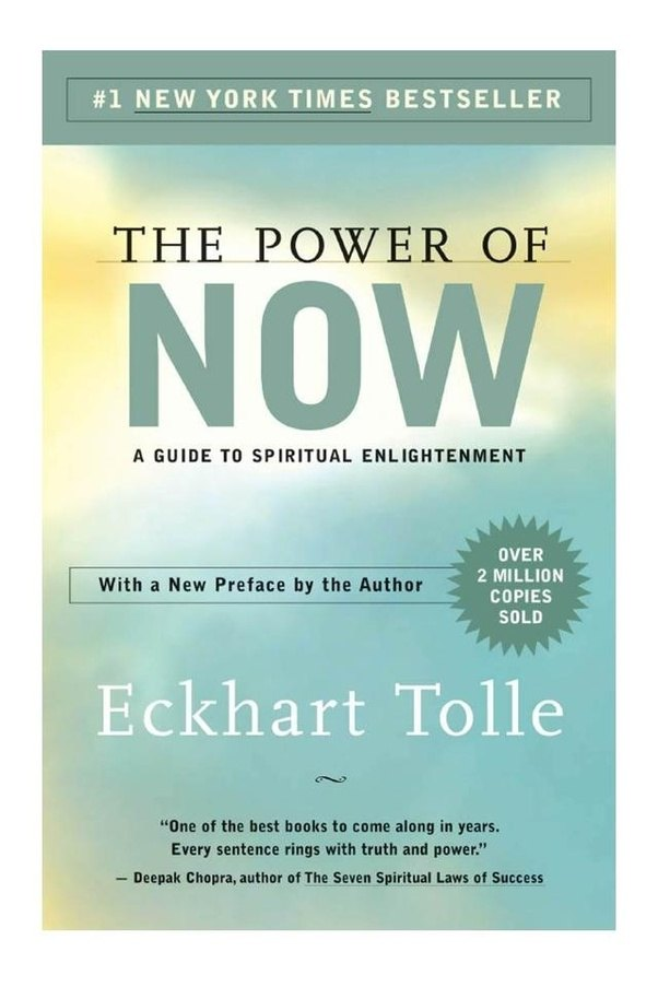What are the best self help books for positive thinking quora the charge challenges each of us to become more passionate in life through discovering your creativity and expressing it in your own unique way fandeluxe Images