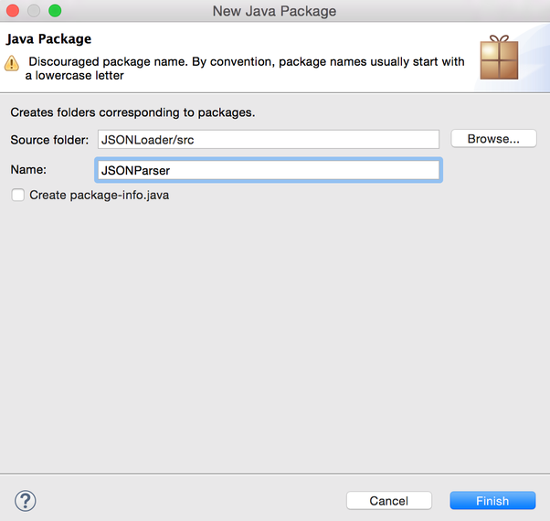 How to parse JSON data in a text file using Apache Spark and
