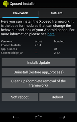 How to bypass app root detection in Android - Quora