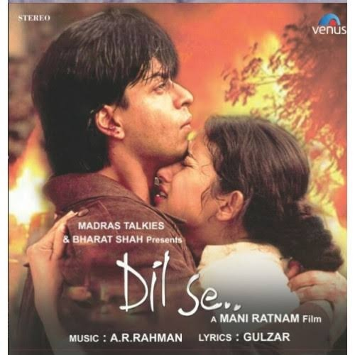 What are the best Bollywood romantic movies? - Quora