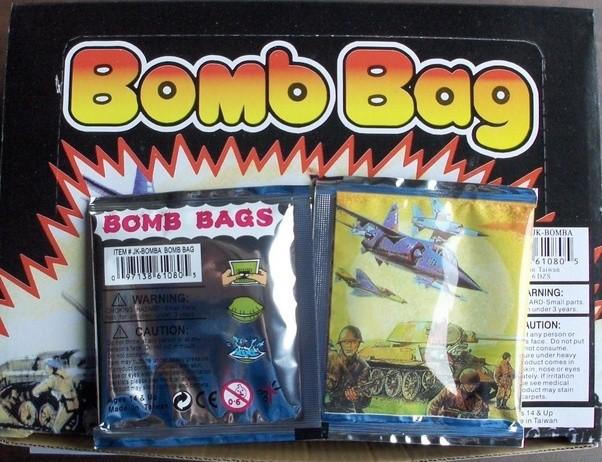 bomb bag idiot showing - 970×745
