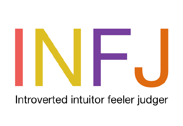 How to tell if an INFJ is being nice or has a crush on you