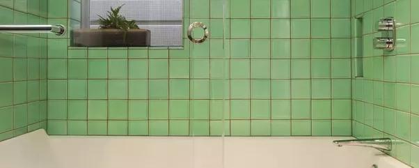 What Are Some Good Alternatives To Heath Ceramics Quora