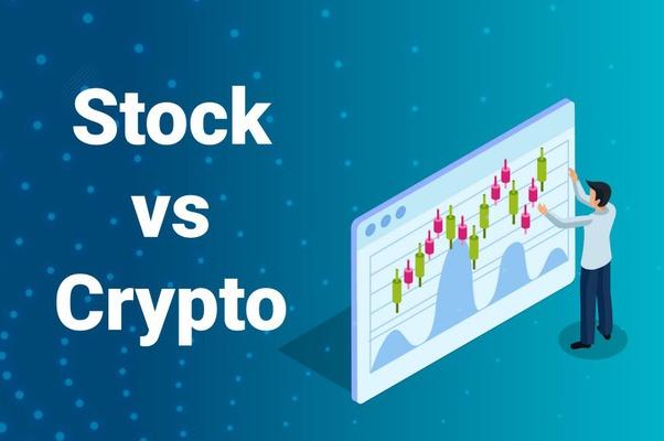 cmc bitcoin a bitcoin elérhető a tőzsdén