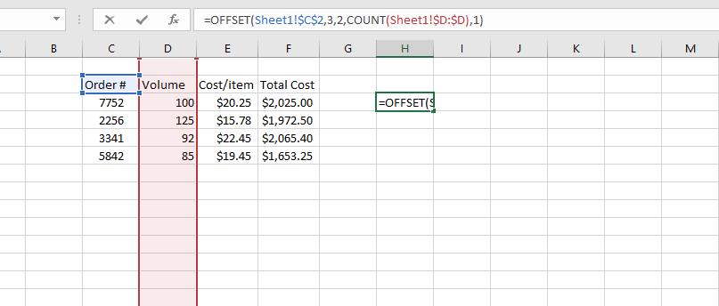 I have an Excel model that weighs in at about 70megs  It's a